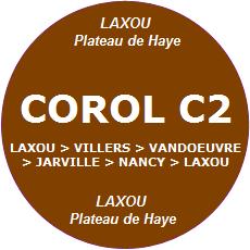Corol 4