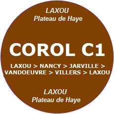 Corol c1