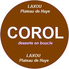 Corol