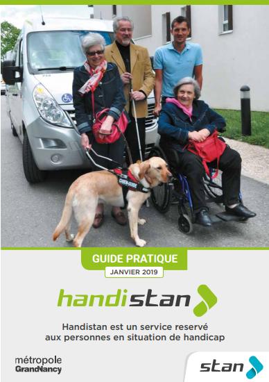 Handistan 1