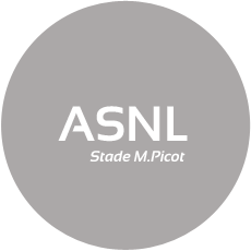 loisirs-asnl-picto.png