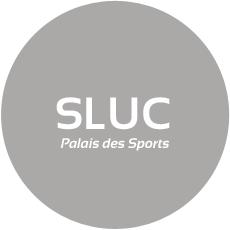 loisirs-sluc-picto.png