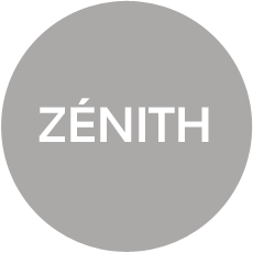 loisirs-zenith-picto.png