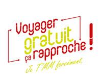 Slogan tmm